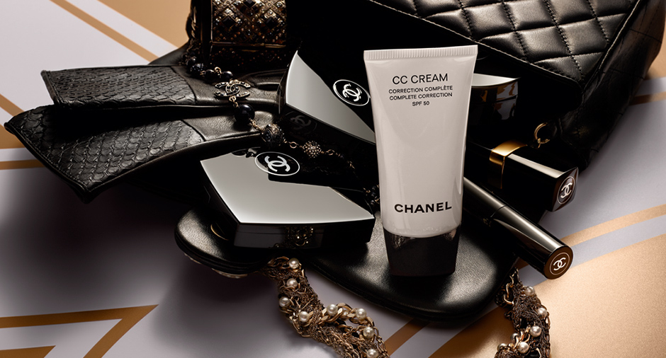 skincare chanel official site. Black Bedroom Furniture Sets. Home Design Ideas