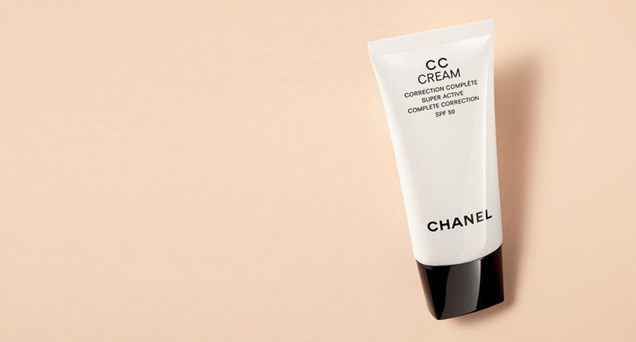 1551ebcacf Skincare - CHANEL - Official site