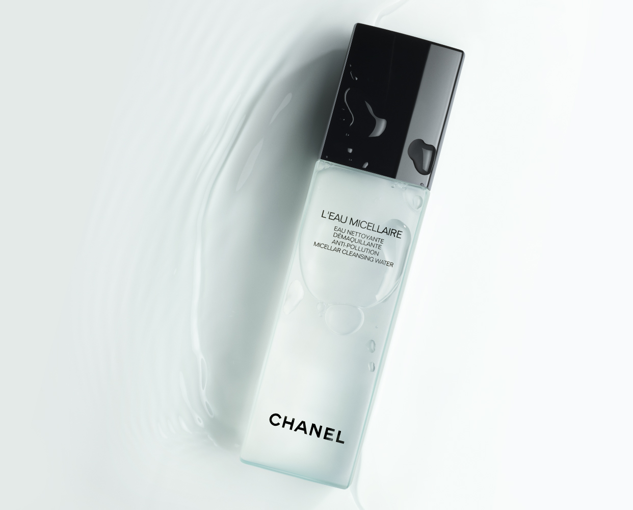 d7c0517eef Skincare - CHANEL - Official site