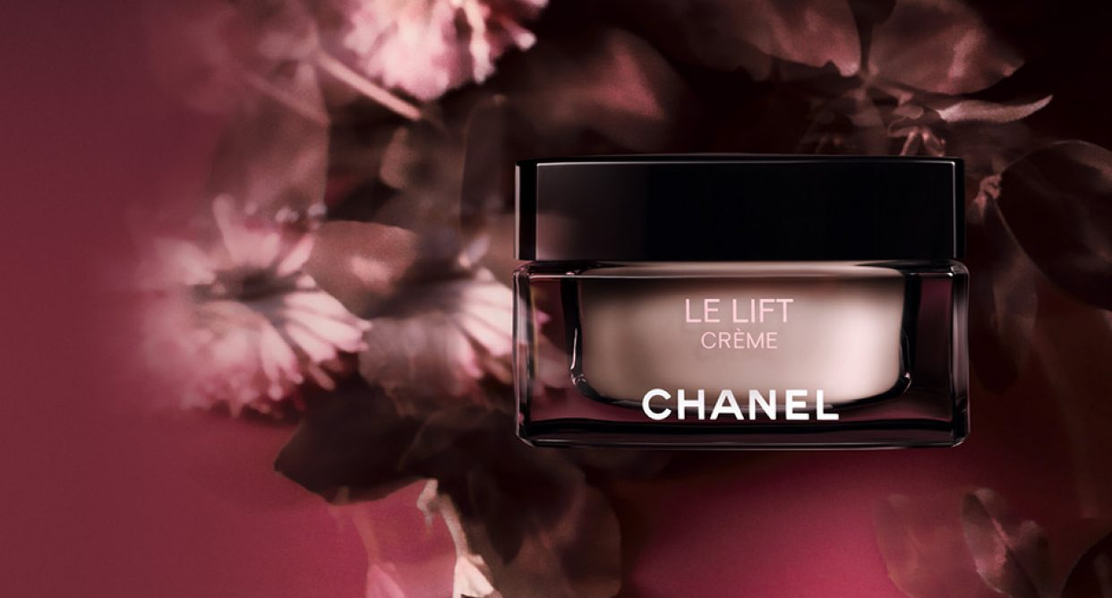 31922966a04 Skincare - CHANEL - Official site