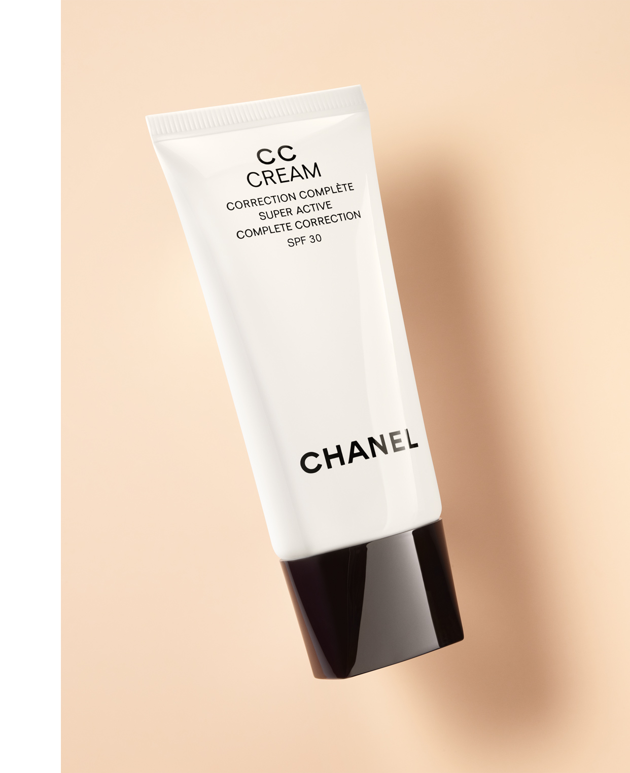 64c3ea93ce CC CREAM - CHANEL - Official site