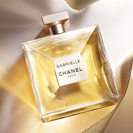 24e9686b5 عطر Gabrielle CHANEL - CHANEL - Official site