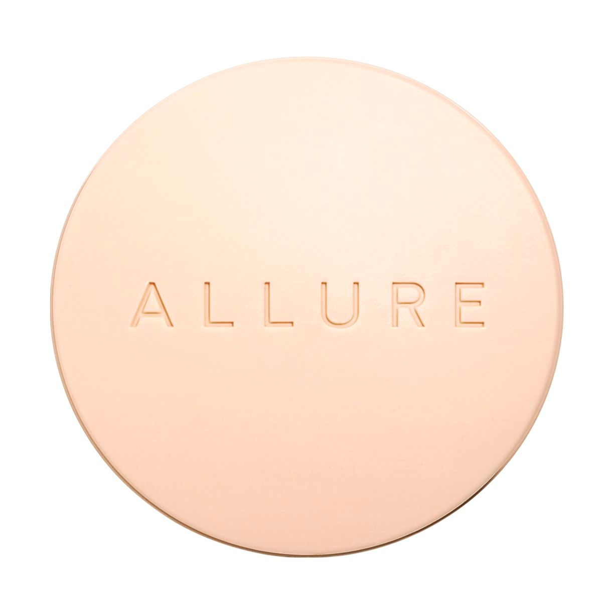 ALLURE BATH SOAP 150G