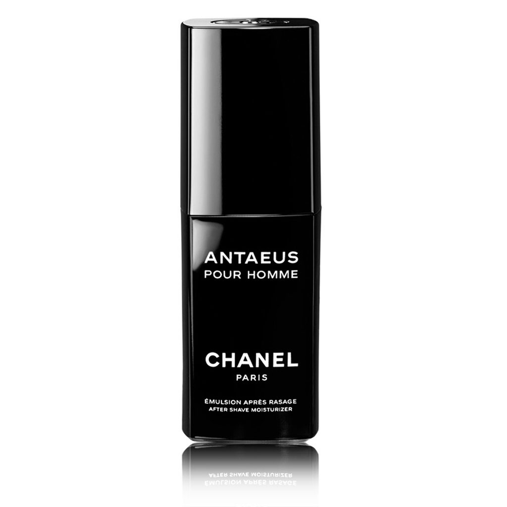 ANTAEUS AFTER SHAVE MOISTURISER 75ML