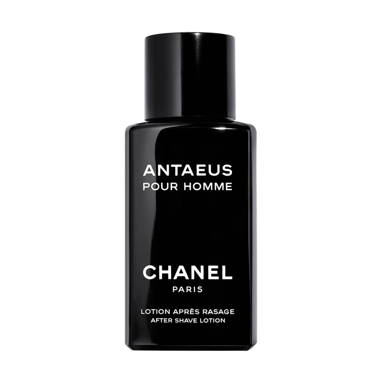 ANTAEUS AFTERSHAVE LOTION