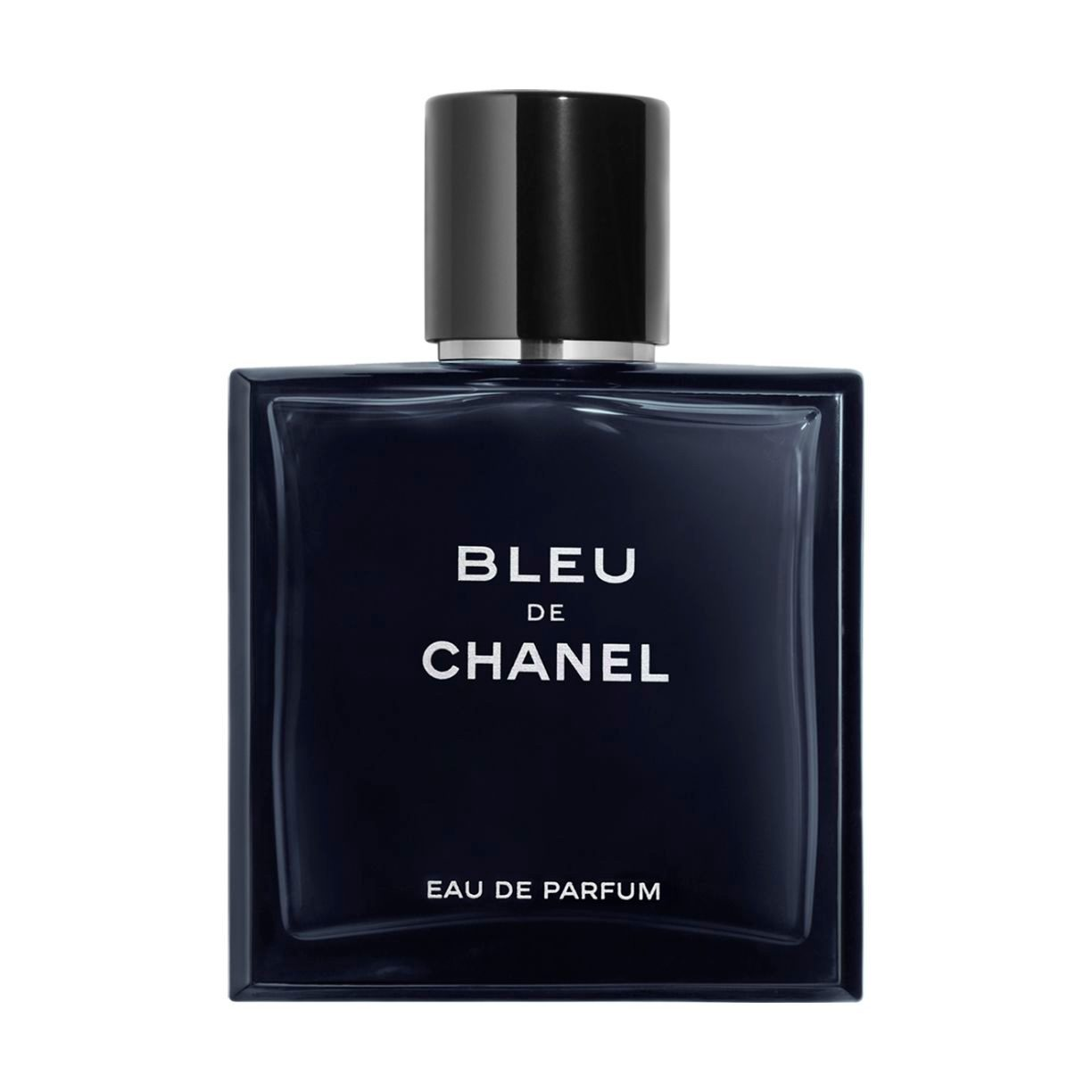 BLEU DE CHANEL EAU DE PARFUM SPRAY 50ML