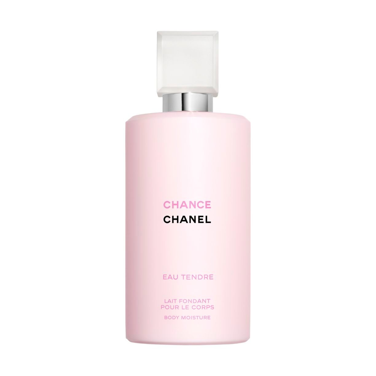 CHANCE EAU TENDRE BODY MOISTURE