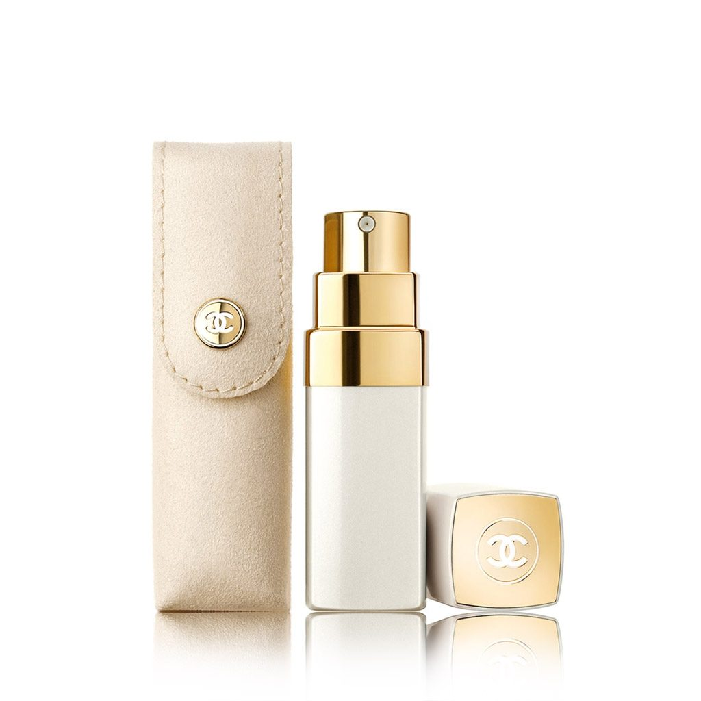 COCO MADEMOISELLE EAU DE PARFUM PURSE SPRAY