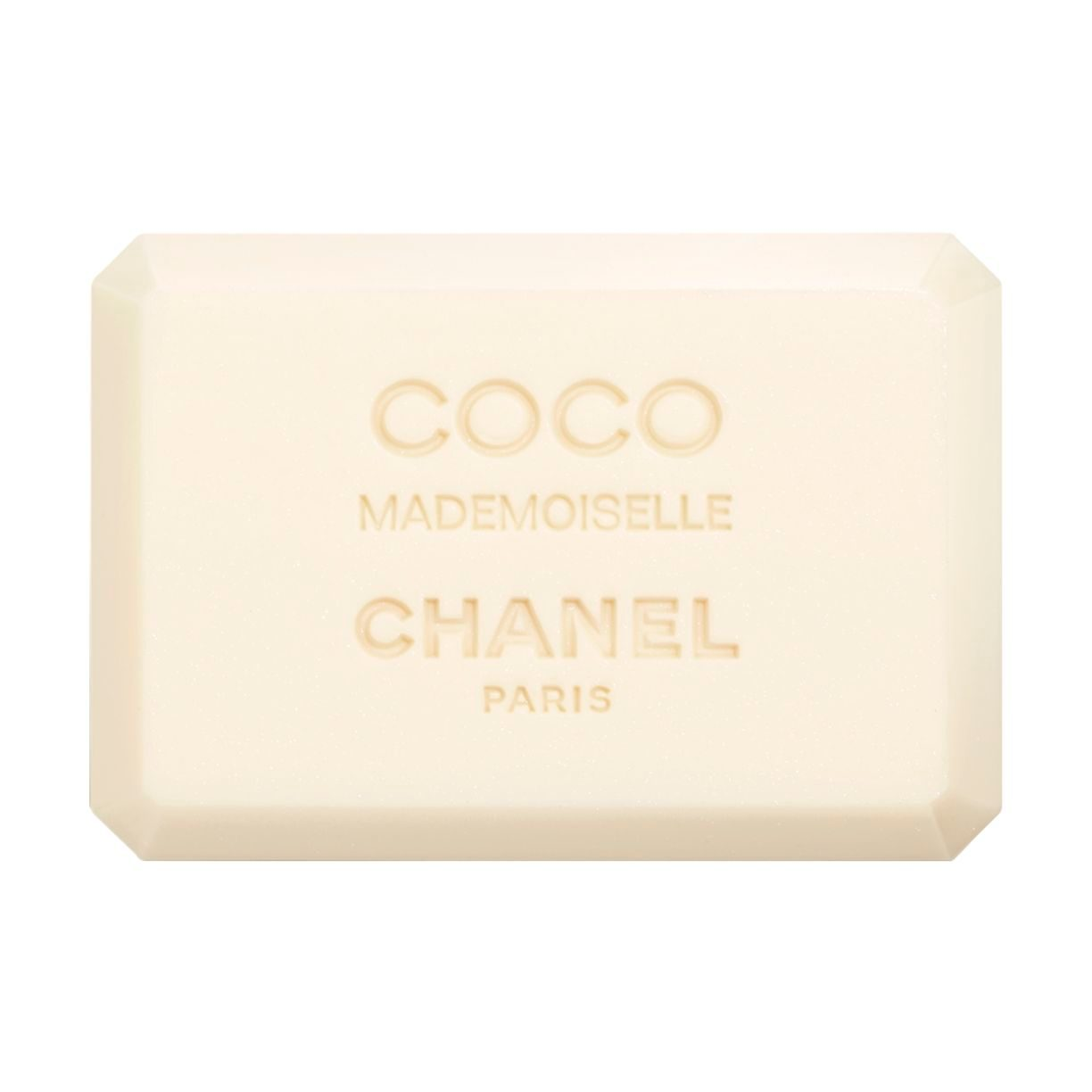 COCO MADEMOISELLE FRESH BATH SOAP