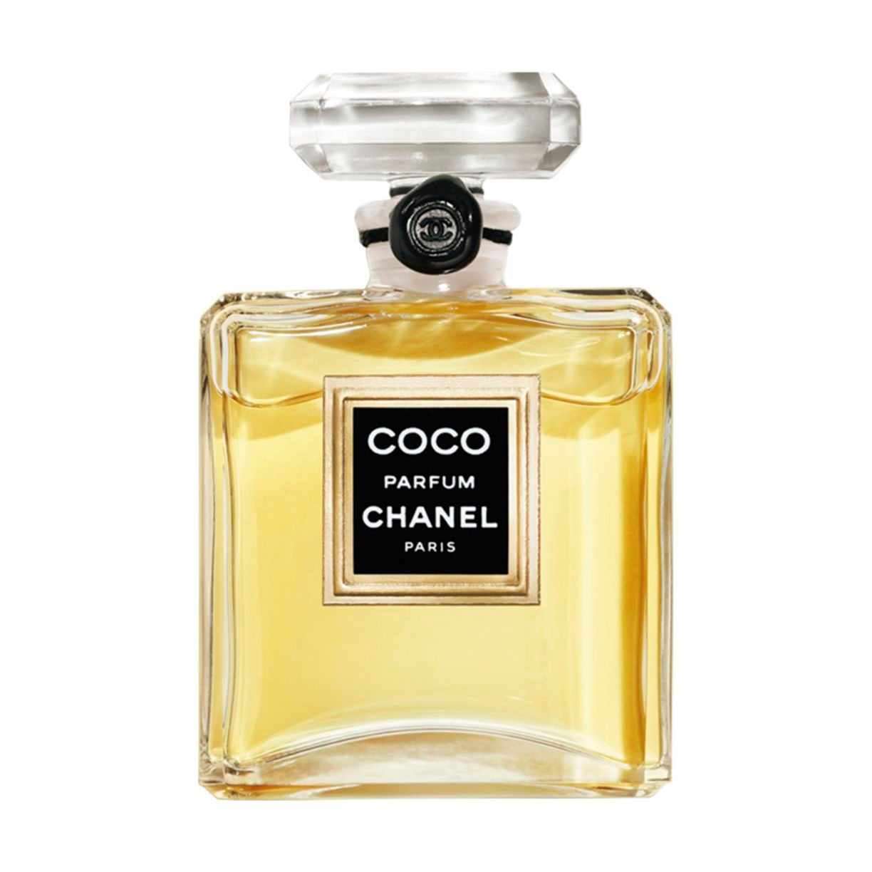 parfums femmes chanel coco mademoiselle n 5 allure. Black Bedroom Furniture Sets. Home Design Ideas