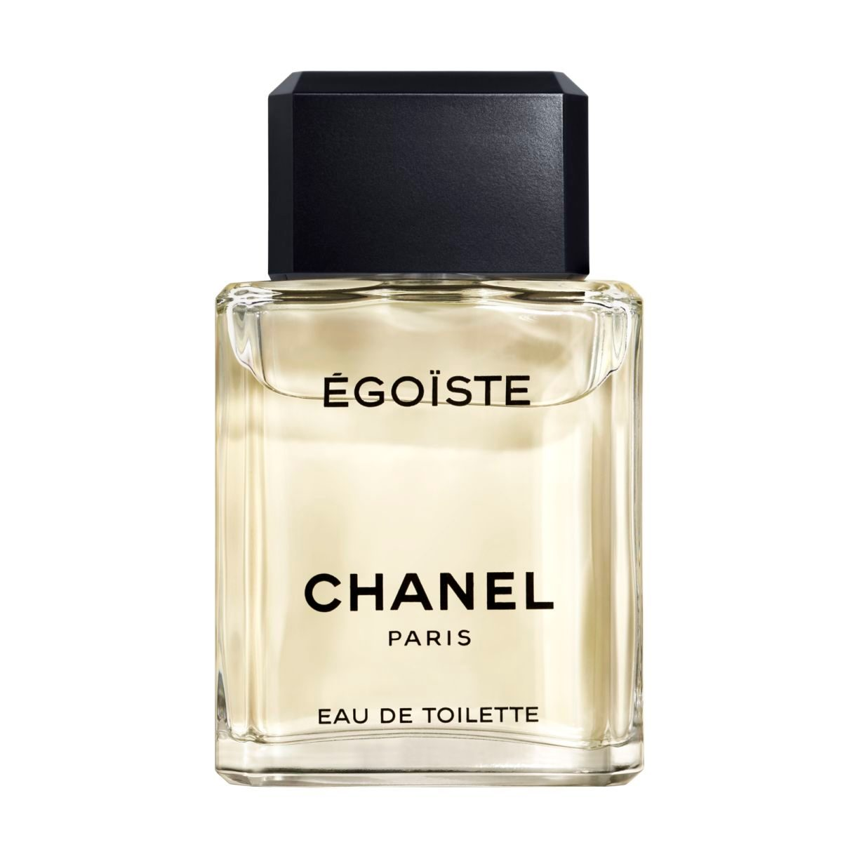 EGOISTE EAU DE TOILETTE SPRAY
