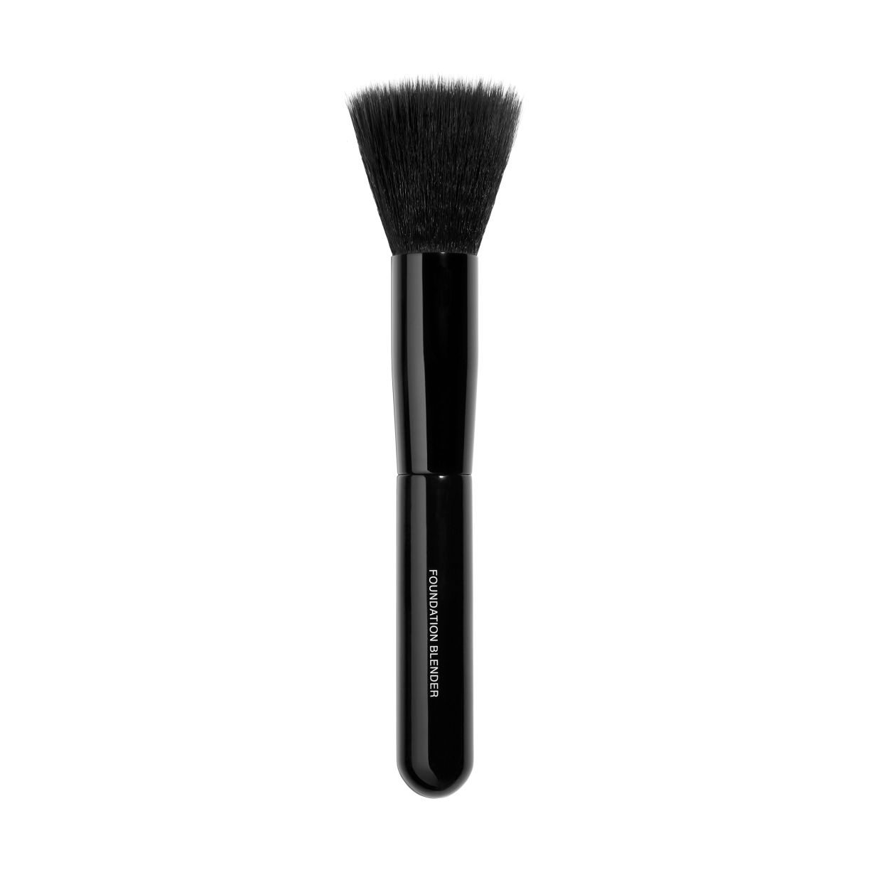 FOUNDATION-BLENDING BRUSH 調和粉底掃