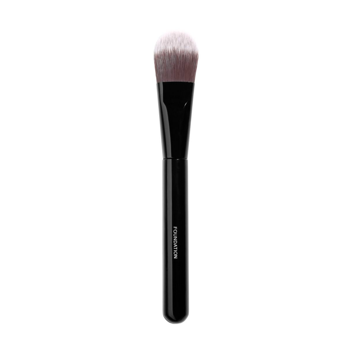 FOUNDATION BRUSH 粉底掃