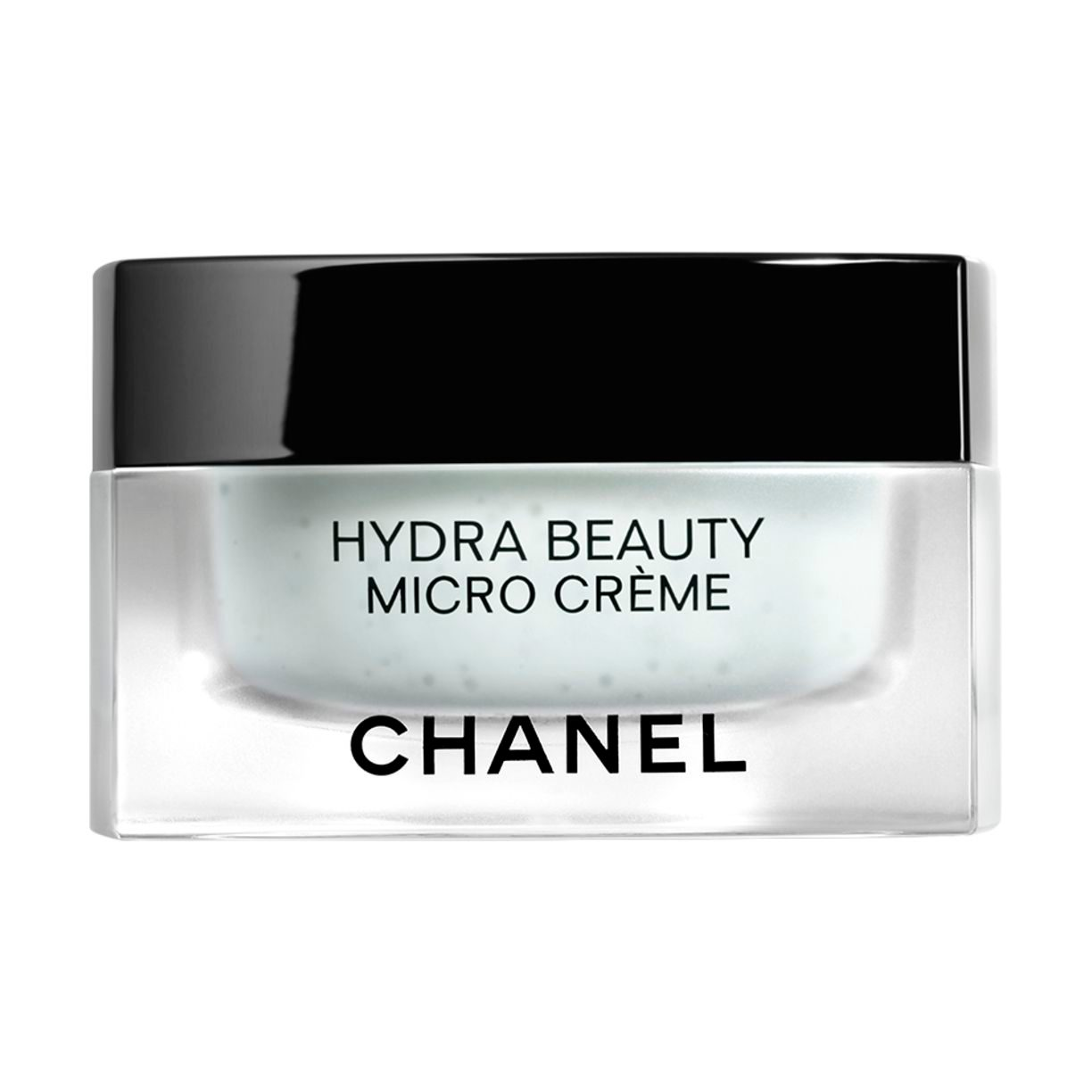 HYDRA BEAUTY MICRO CRÈME FORTIFYING REPLENISHING HYDRATION JAR 50G