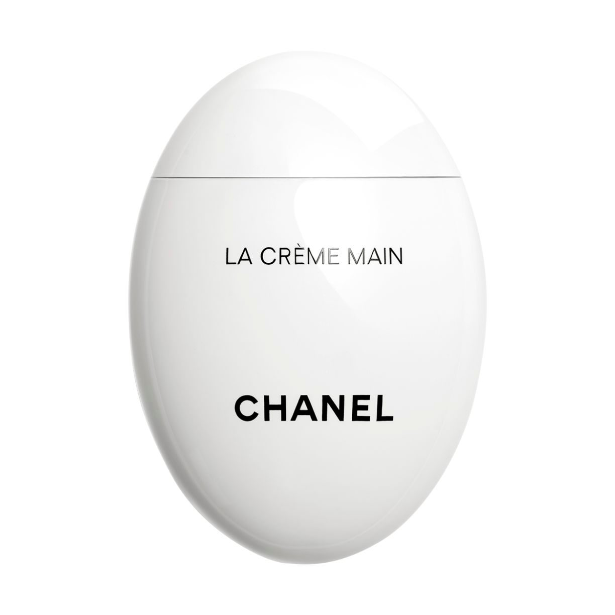 LA CRÈME MAIN SMOOTH-SOFTEN-BRIGHTEN BOTTLE 50ML