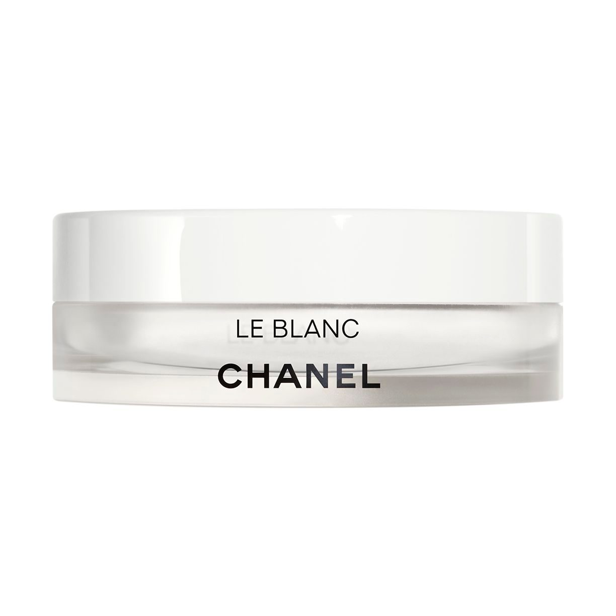 LE BLANC PEARL LIGHT BRIGHTENING LOOSE POWDER SPF 10 / PA+