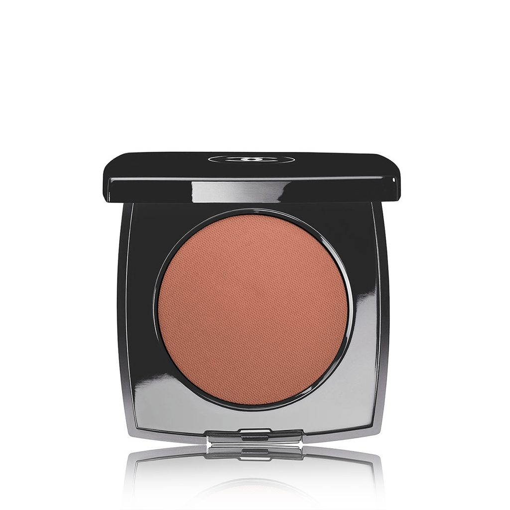 LE BLUSH CRÈME DE CHANEL BLUSH CREME