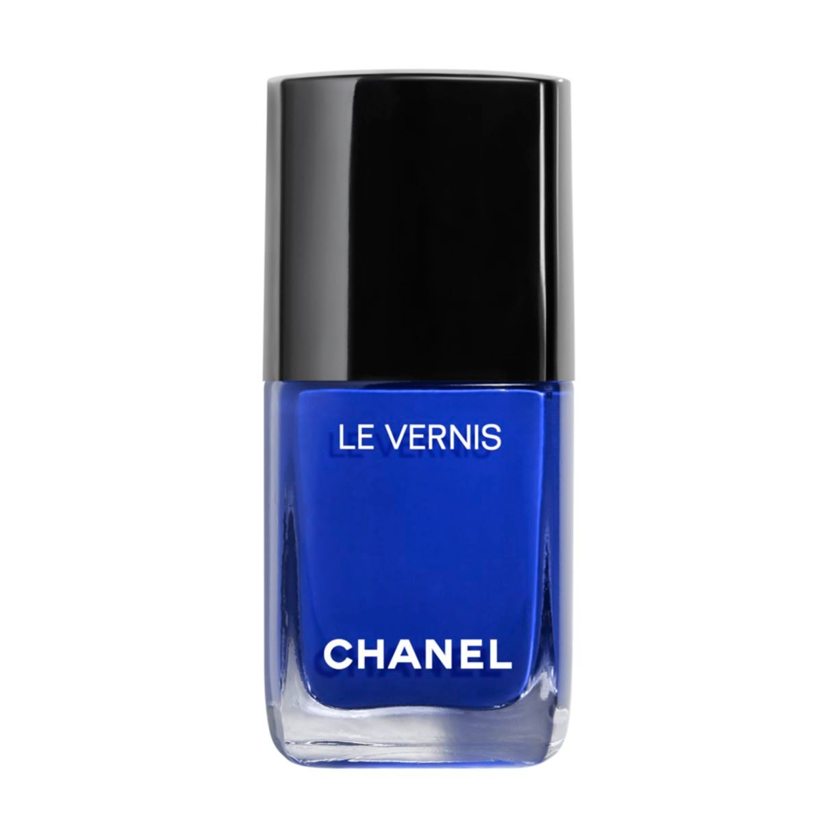 LE VERNIS NAIL COLOUR 665 VIBRATO 13ML