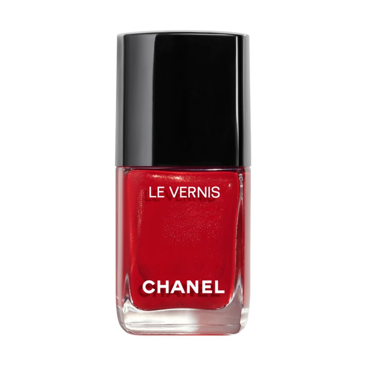 chanel nail polish 491 nail ftempo. Black Bedroom Furniture Sets. Home Design Ideas