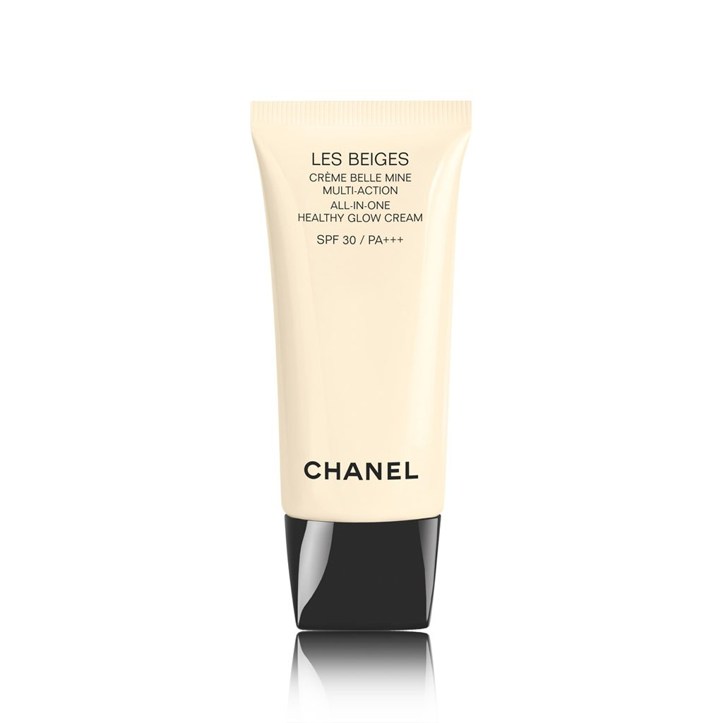 LES BEIGES ALL-IN-ONE HEALTHY GLOW CREAM SPF 30 / PA+++