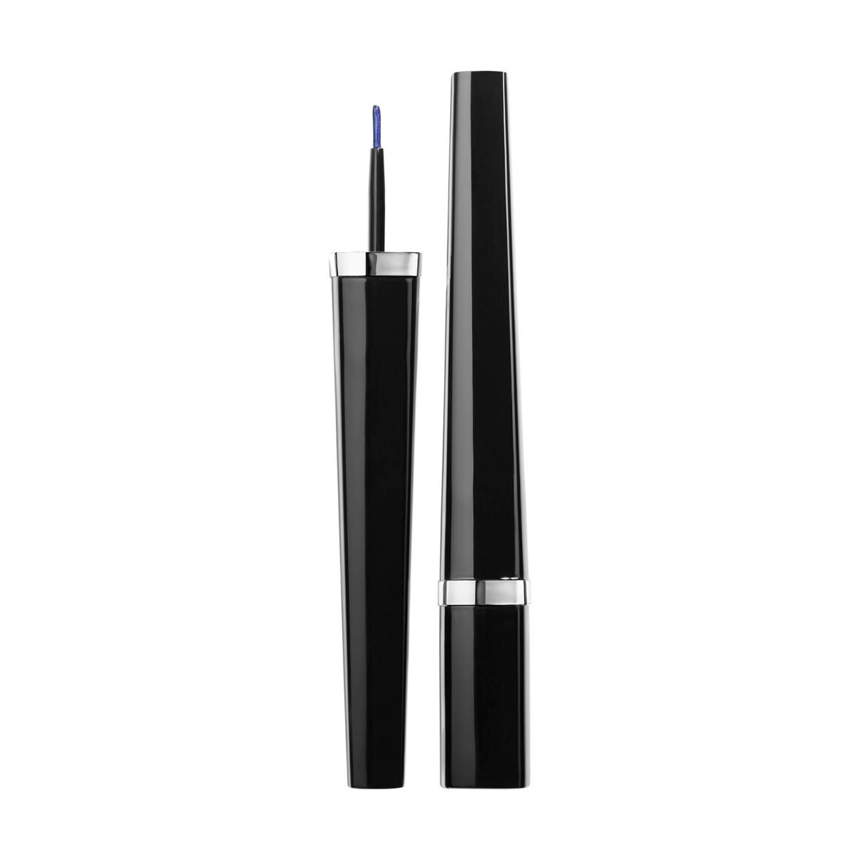 LIGNE GRAPHIQUE DE CHANEL EYELINER LÍQUIDO INTENSIDAD Y PRECISIÓN 60 DREAM BLUE 2.5ML