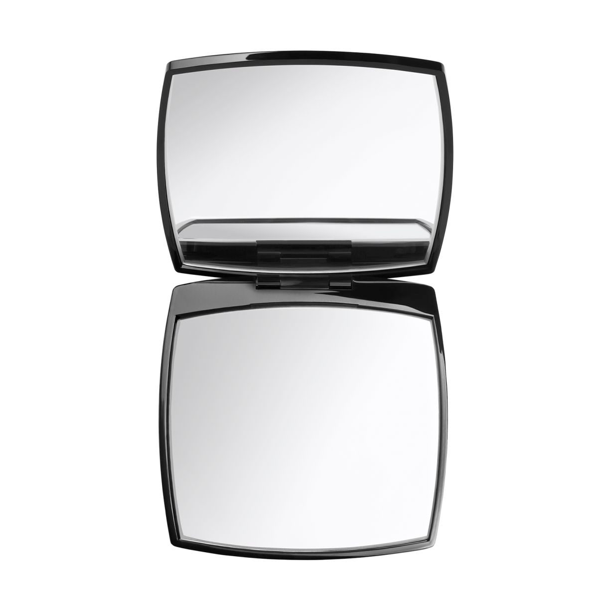 MIROIR DOUBLE FACETTES TWO-SIDED MIRROR 雙面彩妝镜