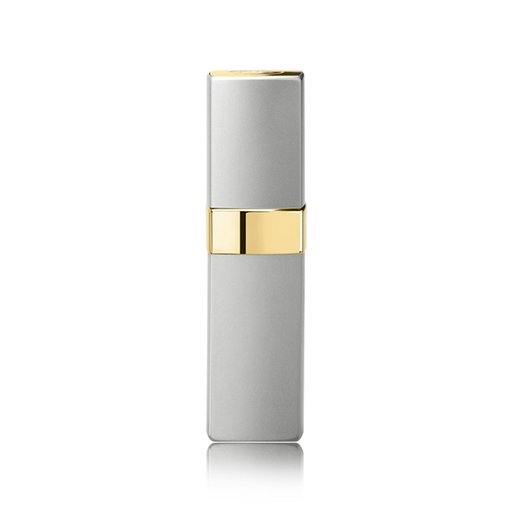N°19 EAU DE PARFUM REFILLABLE SPRAY