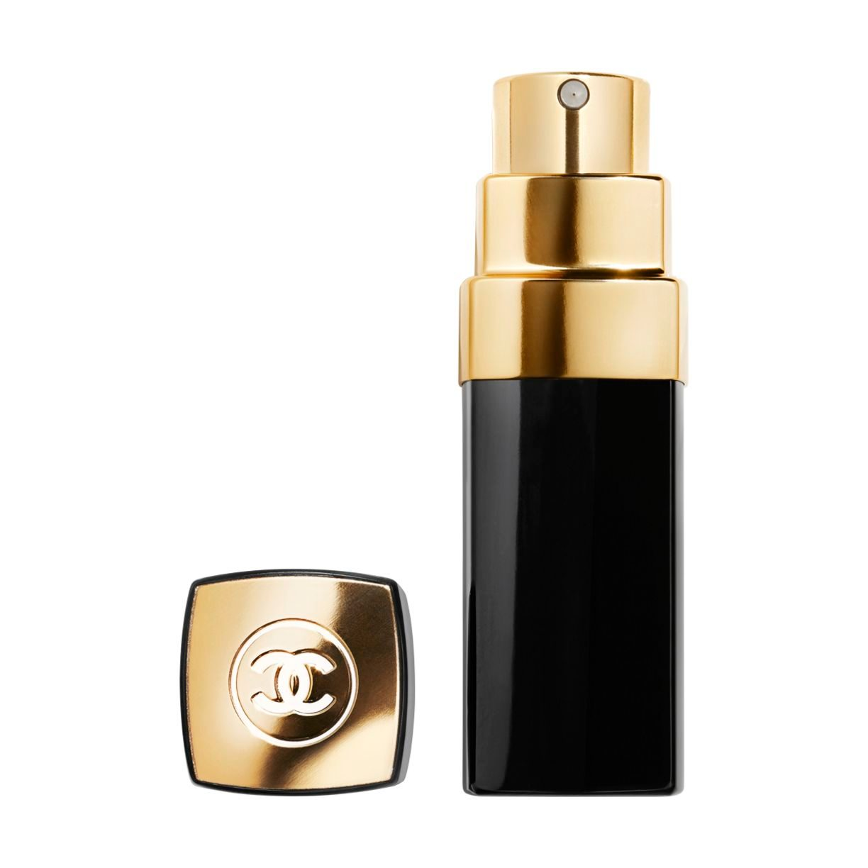 N°5 PARFUM PURSE SPRAY