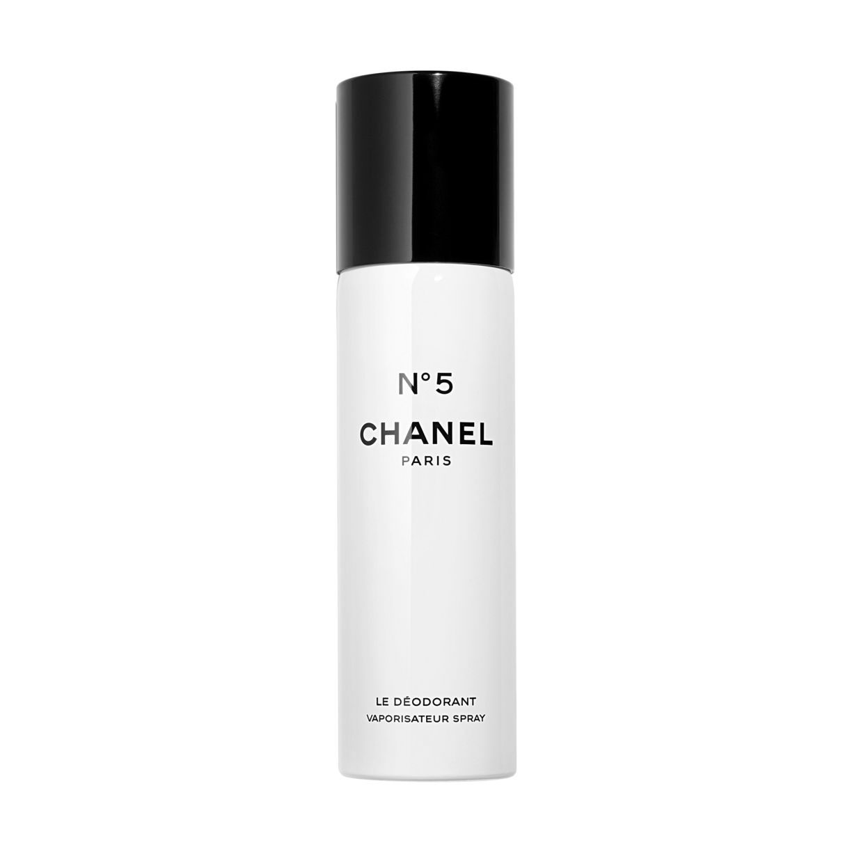 N°5 THE SPRAY DEODORANT