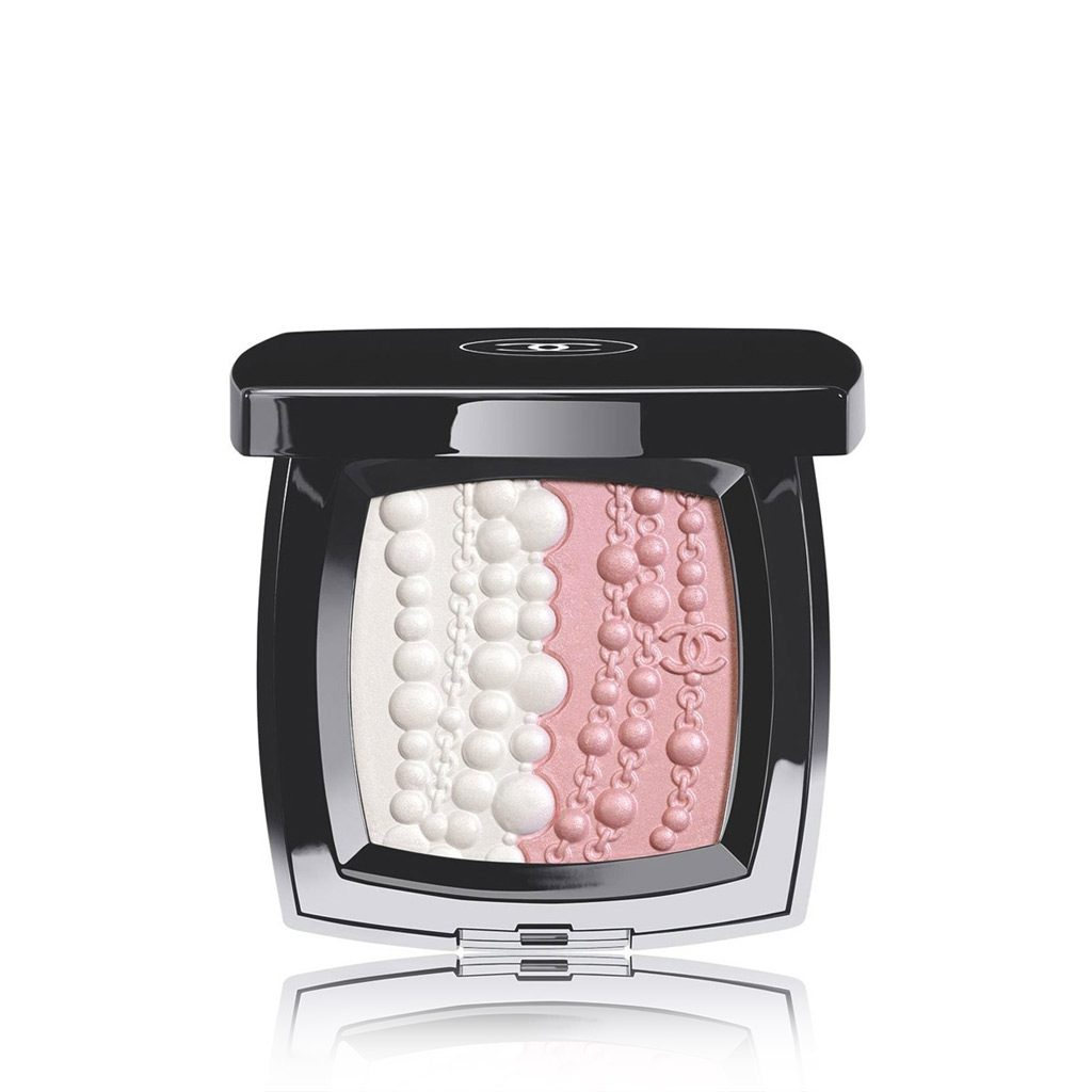PERLES ET FANTAISIES ILLUMINATING POWDER