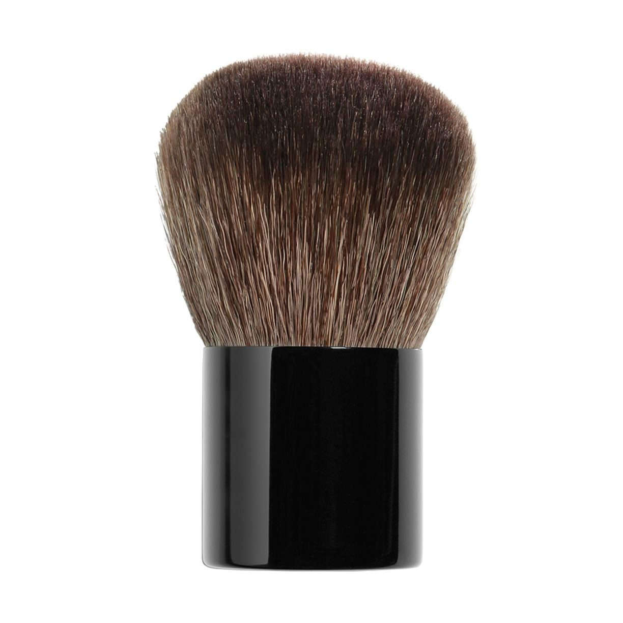 63deb286d4 Makeup Brushes and Accessories CHANEL : Complexion Brushes - Eye...