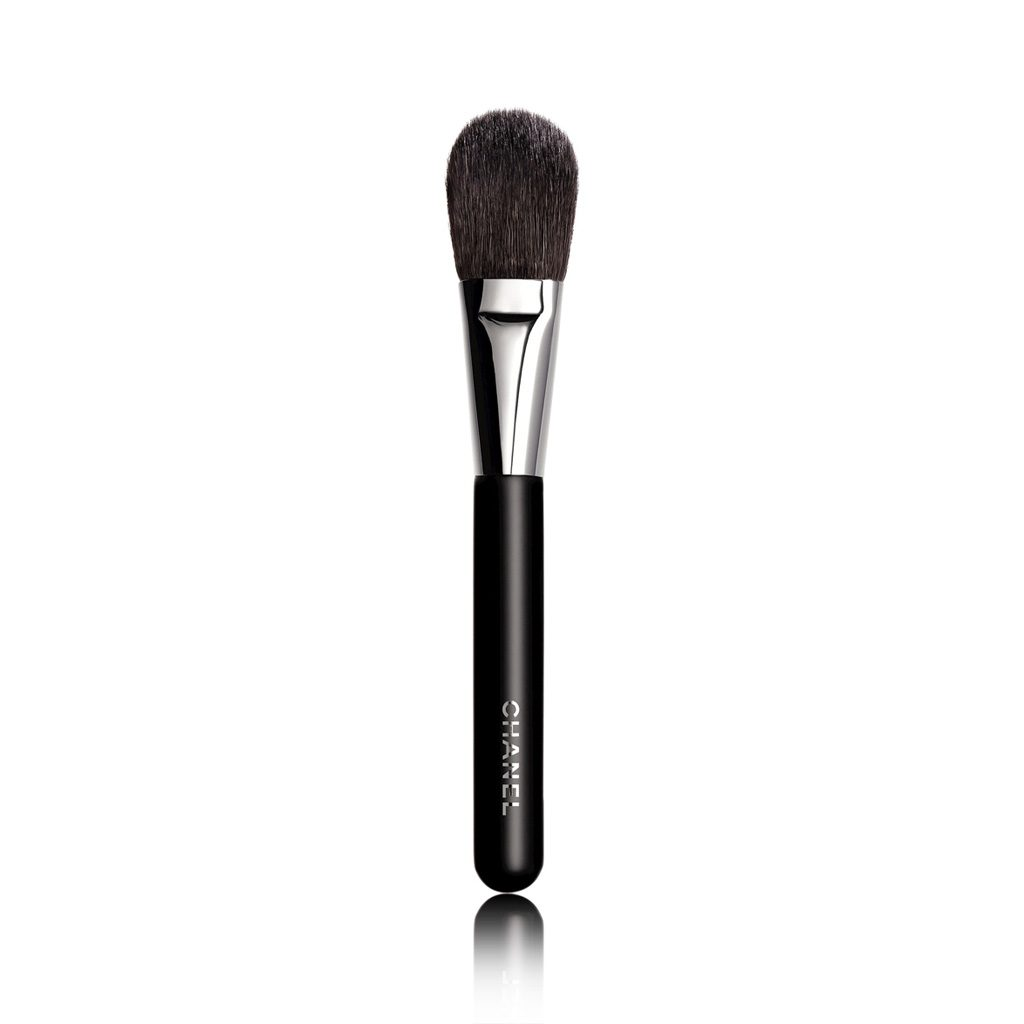 3f4e03903a Makeup Brushes and Accessories CHANEL : Complexion Brushes - Other...