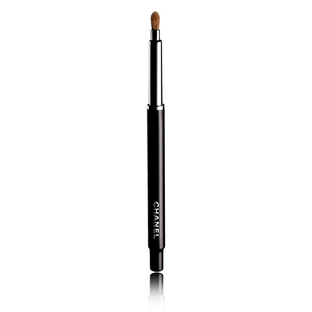 PINCEAU LÈVRES RÉTRACTABLE RETRACTABLE LIP BRUSH 1PCE