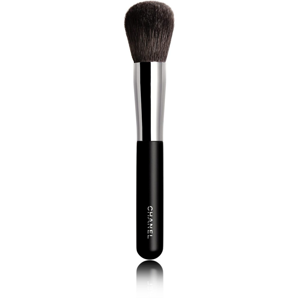 0ffd31c338b8 Makeup Brushes and Accessories CHANEL : Complexion Brushes - Other...