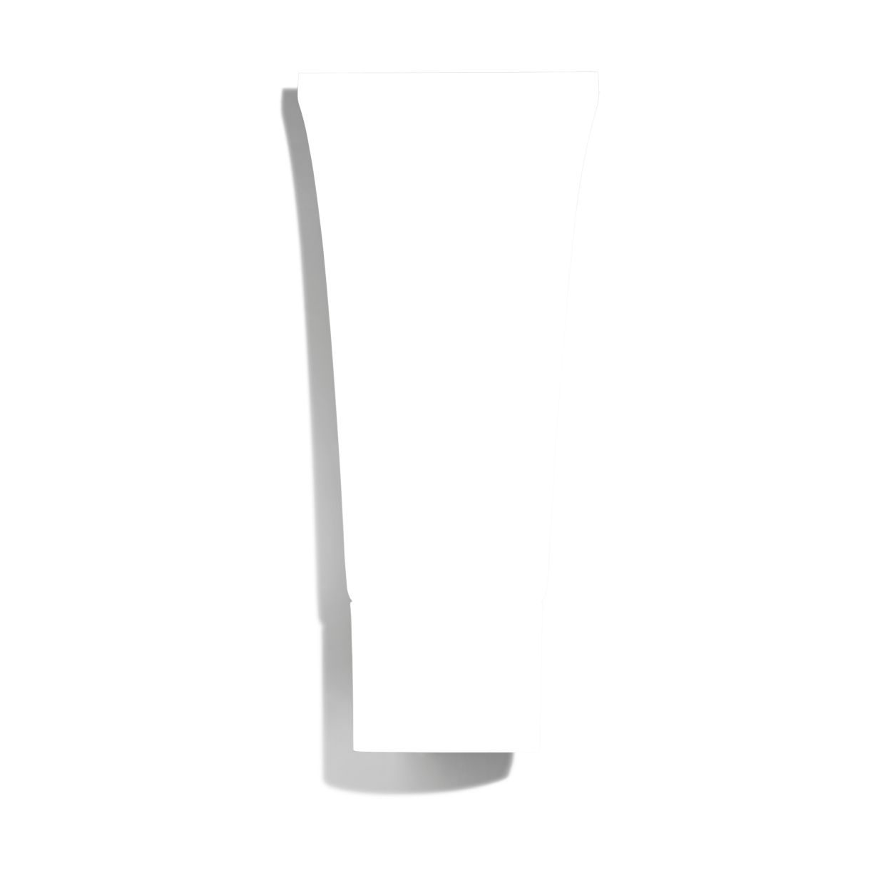PLATINUM ÉGOÏSTE AFTER SHAVE MOISTURISER