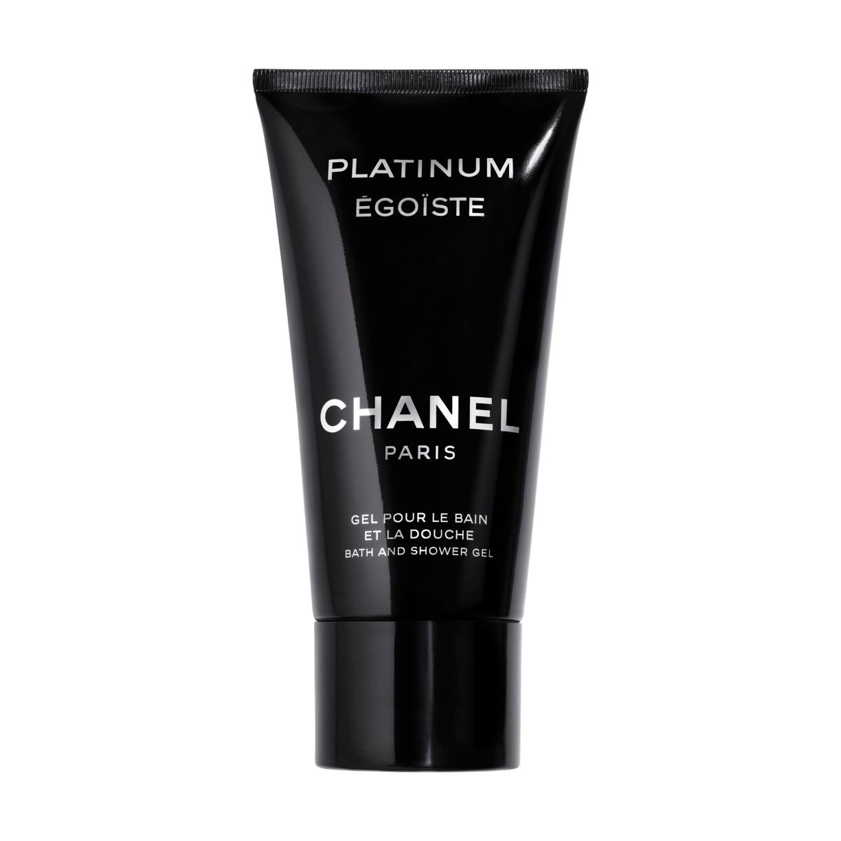 PLATINUM ÉGOÏSTE SHOWER GEL 150ML