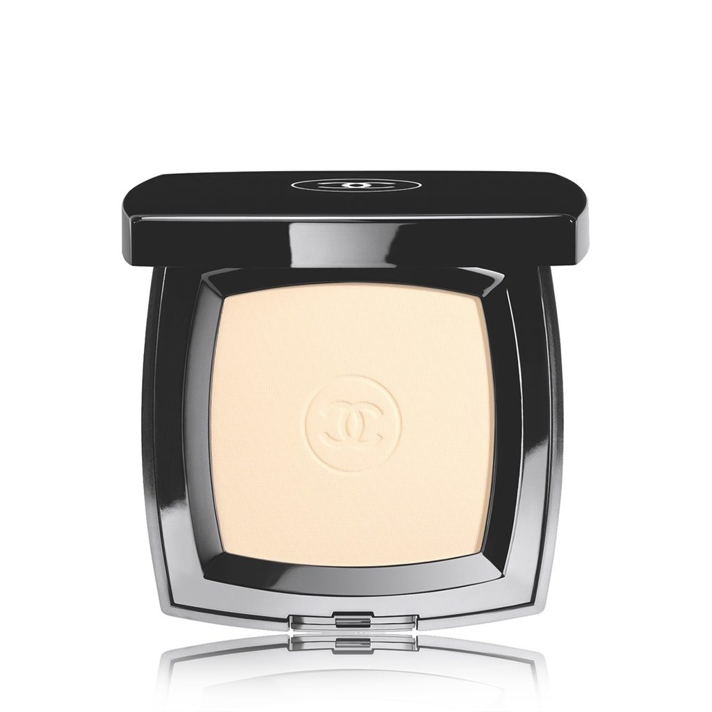 POUDRE PURETÉ PERFECTION LONG-WEAR SHINE CONTROL POWDER SPF 20 / PA++
