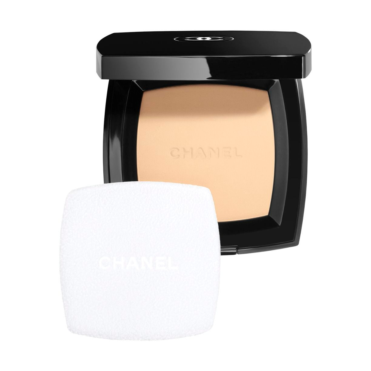 POUDRE UNIVERSELLE COMPACTE NATURAL FINISH PRESSED POWDER 30 NATUREL - TRANSLUCENT 2 15G