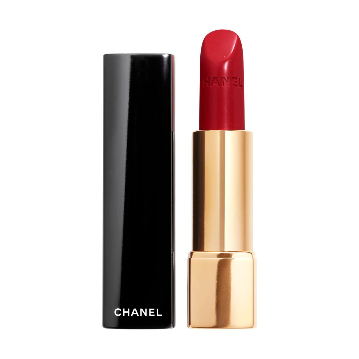 ROUGE ALLURE LA BARRA DE LABIOS CON INTENSIDAD 99 PIRATE 3.5G