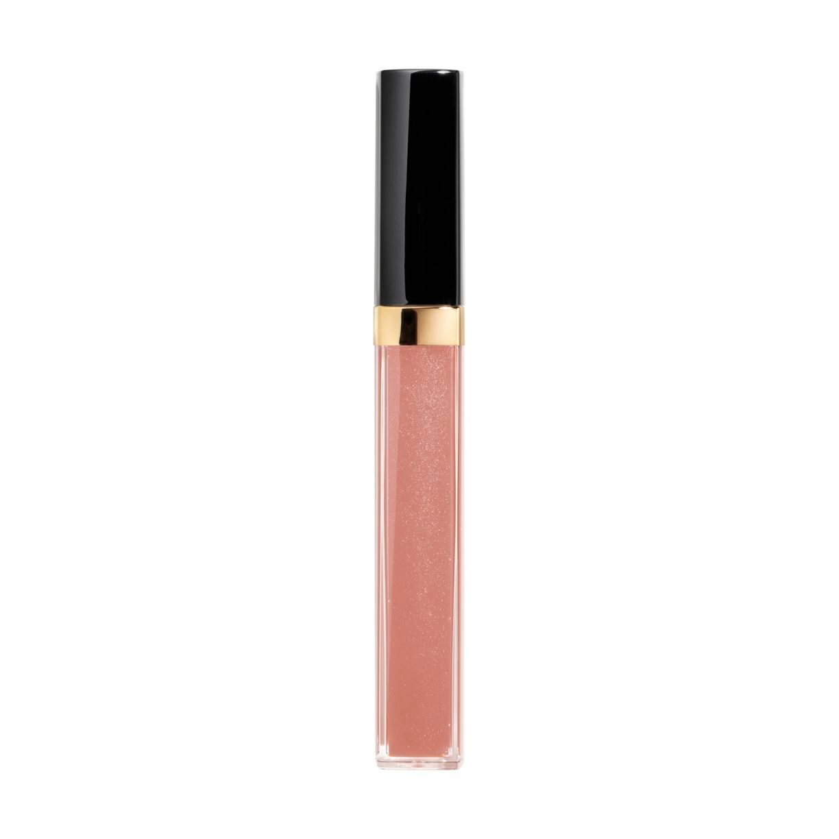 ROUGE COCO GLOSS GEL BRILLANTE HIDRATANTE