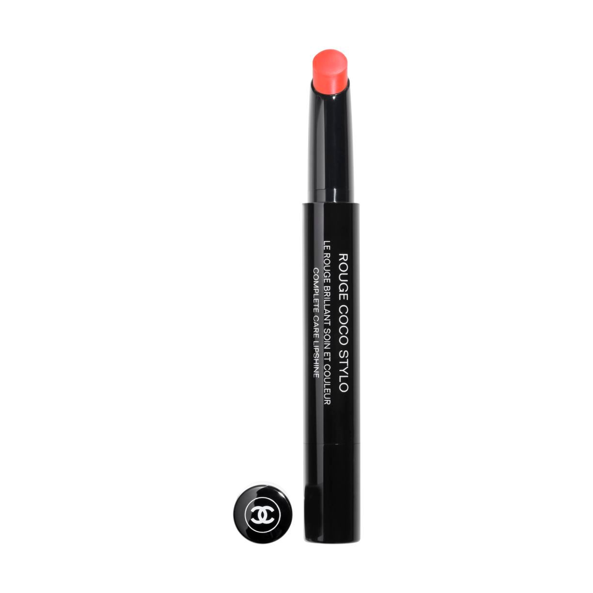 ROUGE COCO STYLO BARRA DE LABIOS. 204 ARTICLE 2G