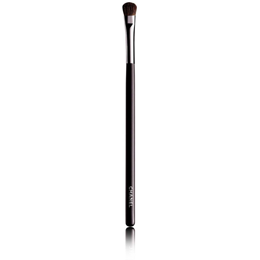 SMALL EYESHADOW BRUSH N°15 SMALL EYESHADOW BRUSH