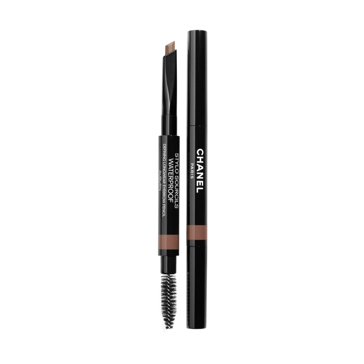 STYLO SOURCILS WATERPROOF