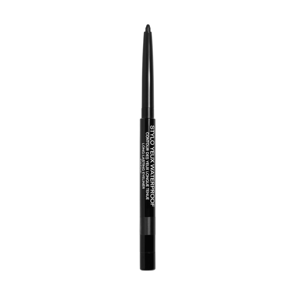 STYLO YEUX WATERPROOF 防水眼線筆