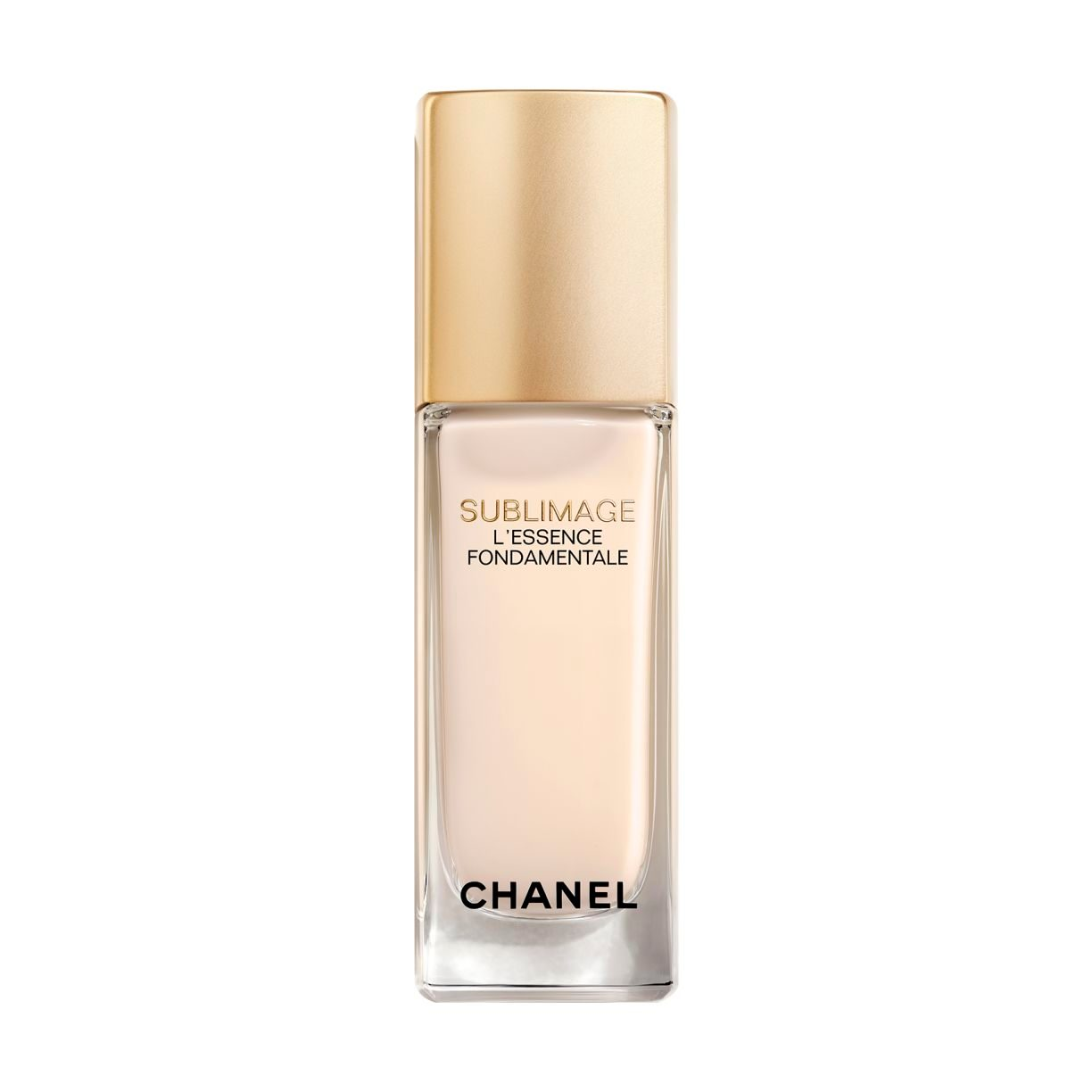 f133458f3f Skincare BY COLLECTION CHANEL : Body Excellence - CC Cream - Hydra...