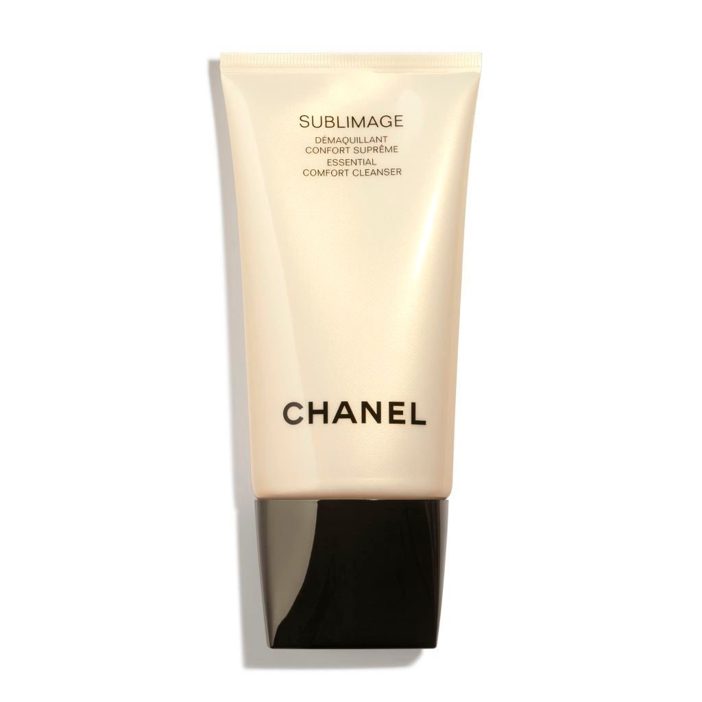 chanel anti rimpel creme